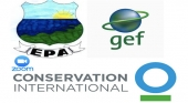 Under Capacity Building Initiative for Transparency Project EPA, CI Conduct GHG & MRV Virtual Training