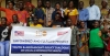 FLY, UNFPA End Policy Dialogue In South Eastern Liberia