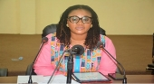 ECOWAS Technical Data Support Team Head Speaks On 2020 Voter Roll Clean-Up