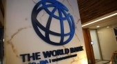 World Bank Predicts Sharpest Decline of Remittances in Recent History