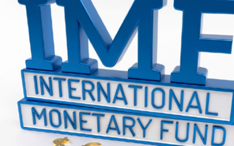 IMF Board Approves US$50M Budget Support For Liberia
