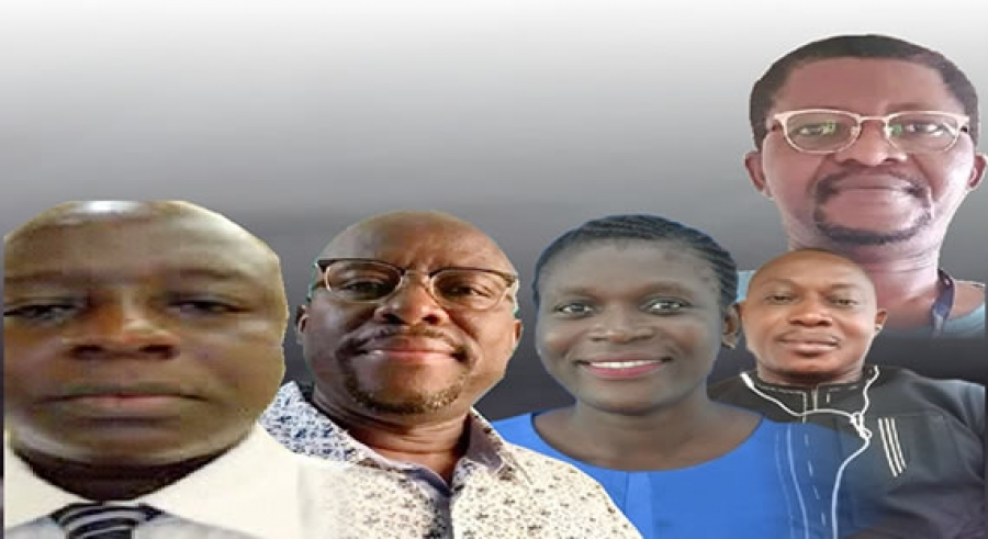 What Caused The Deaths of 4 Liberians? –Gov't Schedules Autopsies Today