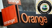 On Orange-Liberia CEO Questioning By NSA Orange Breaks Silence