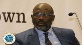President Weah Condemns Vandalism at US Capitol -Says America Remains Beacon of Hope for Global Democratic Governance