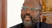 You Will Be Replaced If - President Weah Warns 'Underperforming' Officials