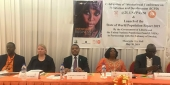 UNFPA Moves To End Maternal Mortality, Others