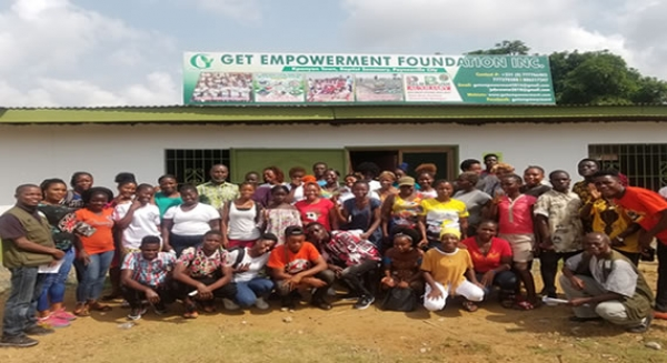 Faith-Based Group to Launch Tuition Free Vocational Skills Training School